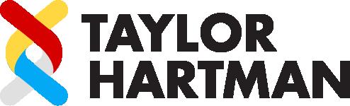 Taylor Hartman